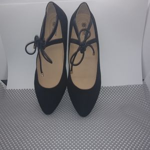 Women's Cushion flats by Avon
